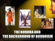 Buddhism Lecture 3