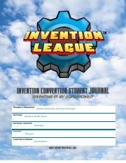 Invention-Leagues-Invention-Convention-Student-Journal.pdf