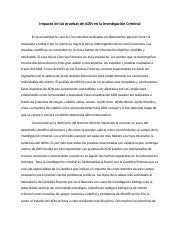 Ficha Odontograma Pdf