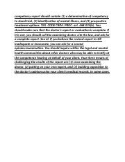 CRIMINAL LAW (INSANITY) ACT 2006_0308.docx