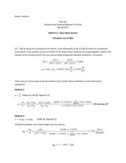 PGE 312 Midterm 1 Open Book Spring 2015_Solution-1-3