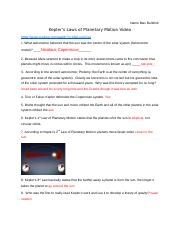 Keplers_Laws_Video_Questions .docx