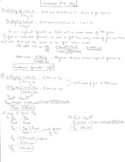 Gas Laws Worksheet 1 Answer Key   Lobo Black together with Worksheet   Gas Laws II Answers together with 14 Best Images of Ideal Gas Law Worksheet Answer Key   Ideal Gas Law further  as well 4 Ideal Gas Law Worksheet   FabTemplatez in addition Ideal Gas Law Problems   Key   7   P 315W R 5ng Po éfiz ZL' gU in addition Ideal Gas Law Worksheet Answer Key Page 2 Due 2 1 Do Practice Sheet besides Ideal Gas Law Problems   Key   7   P 315W R 5ng Po éfiz ZL' gU together with Ideal Gas Law Worksheet Answer Key Fresh Spongebob Scientific Method moreover  besides Ideal Gas Laws Worksheet additionally  further  furthermore Ideal Gas Law Practice Worksheet   Oaklandeffect moreover MIXED GAS LAWS WORKSHEET moreover Ideal Gas Law Worksheet  Chem B Proficiency  6   YouTube. on ideal gas law worksheet key