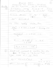 Homework_No._11_-_solutions