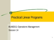 311_session_14_practical_linear_programming