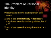 a_dialogue_on_personal_identity_and_immortality_(perry)