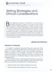 21355912-Writing-Strategies-and-Ethical-Considerations-Repko-2008