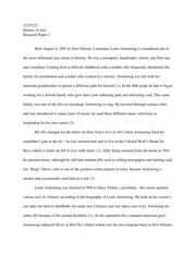 362 research paper
