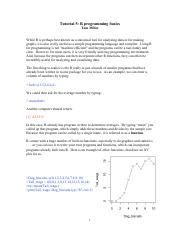 Tutorial5_IntroProgramming.pdf
