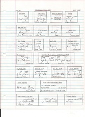 Thermo custom formula sheet (front)