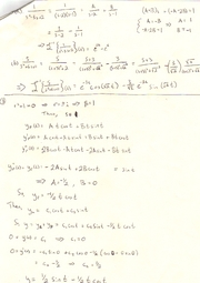 Exam 2 solutions-part2