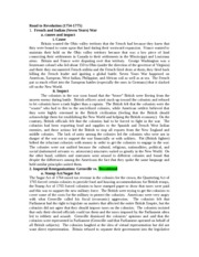 StudyGuide_Road to Revolution