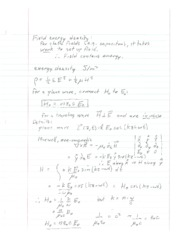 PHGN-480_Fall-2011_lecture3_energy_density-BBradiation