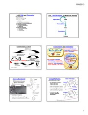 Lecture+42-44+Study+Guide_Fall_13-44+Study+Guide_Fall_13-44+Study+Guide_Fall_13