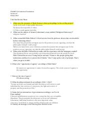 Test Questions Unit 1 editado.docx