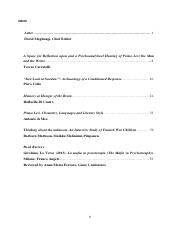 Primo_Levi._Chemistry_Languages_and_Lite.pdf