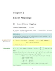 235_course_notes_chapter2