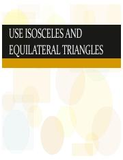 isosceles_equilateral_triangles_notes.pdf