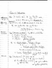 Math 131 Principles of Mathematical Analysis Notes_extracted