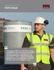 tata-steel-case-study