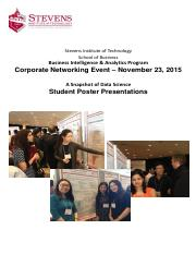 2015 BIA-industry-posters