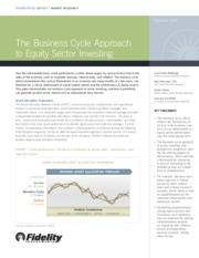 Business_Cycle_Sector_Approach