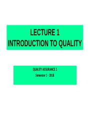 LECTURE_1_INTRODUCTION TO QUALITY 2017.pptx