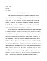 Help with writing an argumentative essay powerpoint llhmusaffah.com ...