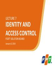 Lecture_7.2_Identity_and_Access_Control.pdf