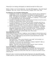 exploratory essay ideas