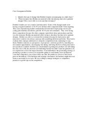 Case 2 Assignment Holden.pdf
