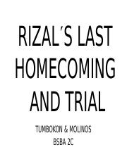 RIZAL_S_LAST_HOMECOMING.pptx
