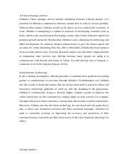 El Gayut Docx 1 0 Pengenalan Gerai Trak Makanan Selera Bp Yang Diperkenalkan Oleh Muhammad El Firdaus Dan Rakan Rakan Telah Ditubuhkan Pada 1 April Course Hero