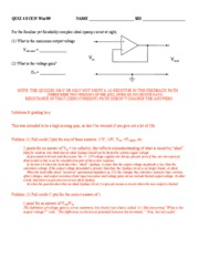 ECE35WIN09_Quiz_4_solutions