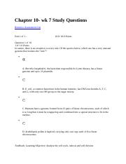 Chapter 10 Test Biology.docx
