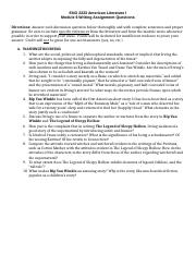Pay to complete an essay assignment