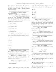 Electrochemistry-problems-7