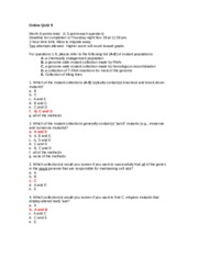 Quiz 9 corrected_with answers