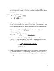 Sample Final Exam-Answers.pdf
