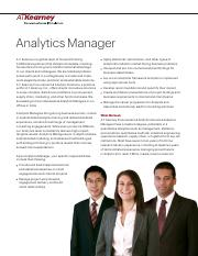 Analytics-Manager-PAS-India-2013.pdf