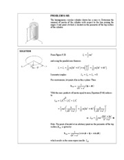 238_Problem CHAPTER 9