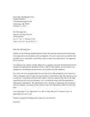 China Airlines Apology Letter PDF.pdf