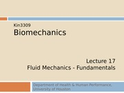 Lecture_17_Fluid_Mechanics_Fundamentals