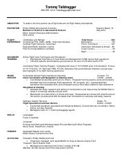 Pilot Sample Resume Low Time.pdf