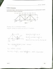 CEE211_Exam1_Solution.pdf