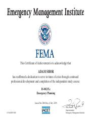 EMI #5 Certificate of Completion.pdf