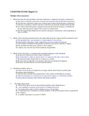 Chapter13USGovtStudentStudyQuestions.docx