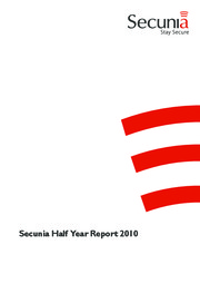 Secunia_Half_Year_Report_2010