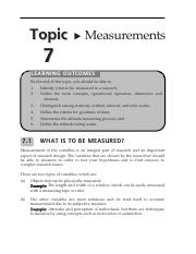 20141008053513_13 BMBR5103 T7 - TOPIC 7 MEASUREMENTS