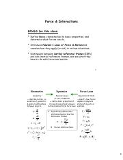 6 Interactions N Forces READ v5.pdf